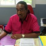 Yannick BOUCHAUT - Comptable - CCDC Guadeloupe