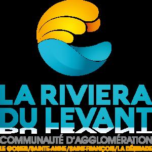 Logo_CA_Riviera_du_Levant