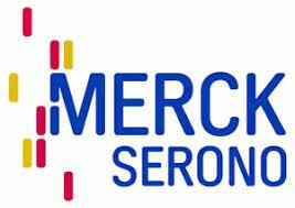 MERCK-SERONO-4