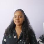 Juliana ARCONTE - Consultante Bilan de compétences et Référente Handicap - CCDC Guadeloupe