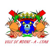 moren_a_leau