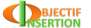 oi_transparent